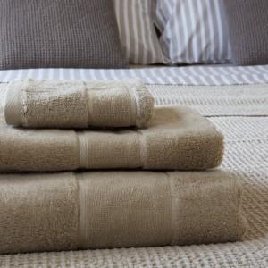 Perla - Set asciugamani in...