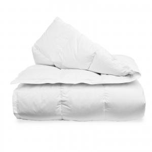 Zephir Classic - Double bed...