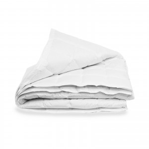 Flore Light - Midseason Duvet
