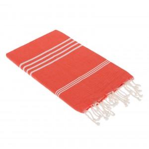 Fouta - Tunisian Beach Towel