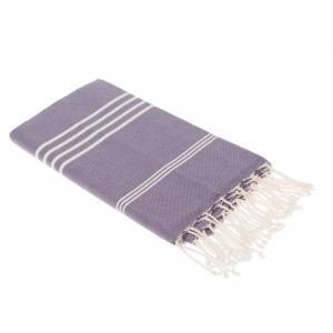 Fouta - Beach Towel