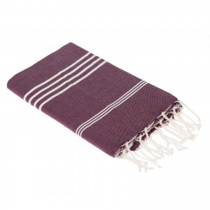 Fouta - Tunisian Beach Towel