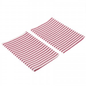Melograno - 2 Tea towel Set