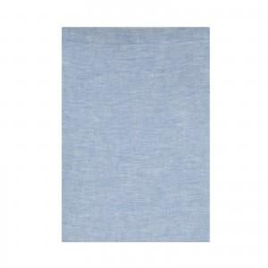 Vintage - Pure Linen Solid...