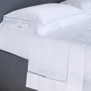 Giada - Completo lenzuola...