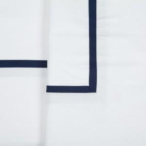 Novella- Percale Cotton...