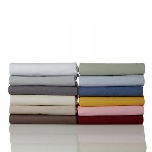 Raffaello - Percale Cotton...