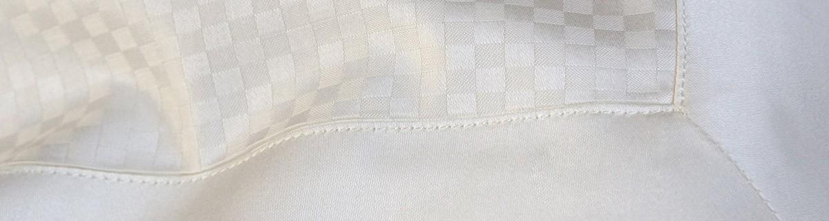 Bed linens | Mazzoni Casa