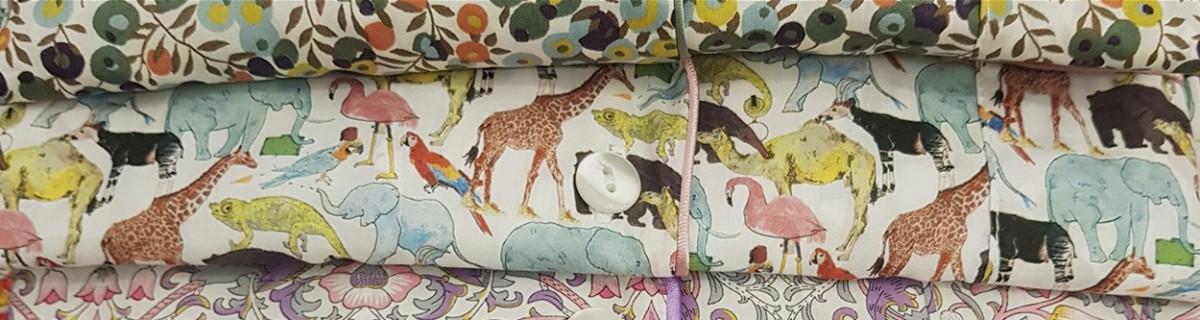 Sleepwear | Mazzoni Casa