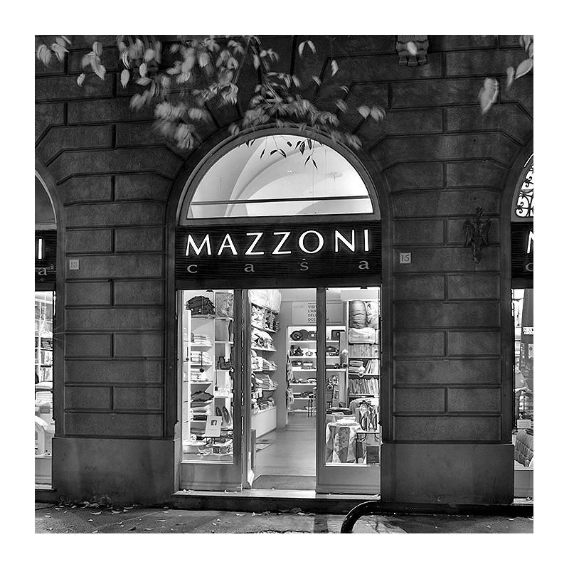 Mazzoni Casa